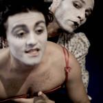 CALA 'A SAUDAGE scritto e diretto da Giuseppe L.Bonifati , Festival del Garofano