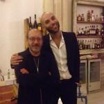 """""""Letti di Notte"""" con Dario Vergassola"""
