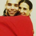 (prove) con Lina Sastri