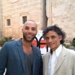 Giurati per l'Ortigia Film Fest