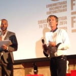 premiazione Ortigia Film Fest