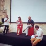 ORTIGIA FILM FEST - omaggio a Giorgio Faletti