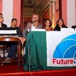 """Conferenza """"Vita allaCultura"""""""